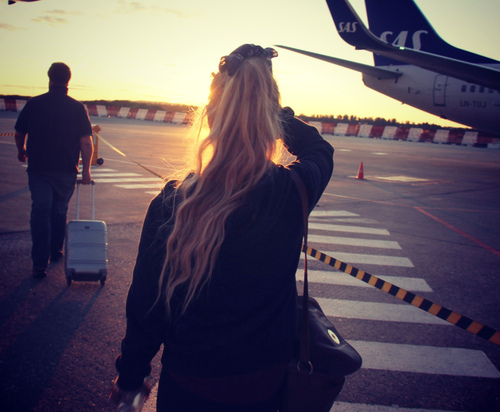 5 things you have to know before moving abroad