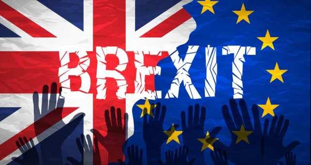 Brexit - nursebuddy.co