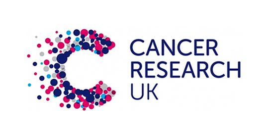 Cancer Research UK - Cancer Research UK