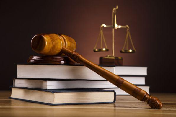 law - univerity of utah leap